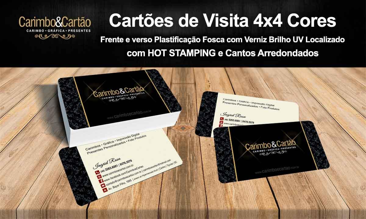 cartao_de_visita_4x4_verniz_local_cantos_arredondados_carimbo_e_cartao