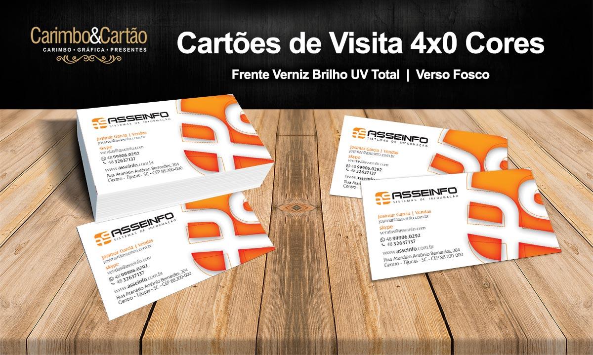 cartao_de_visita_4x0_carimbo_e_cartao