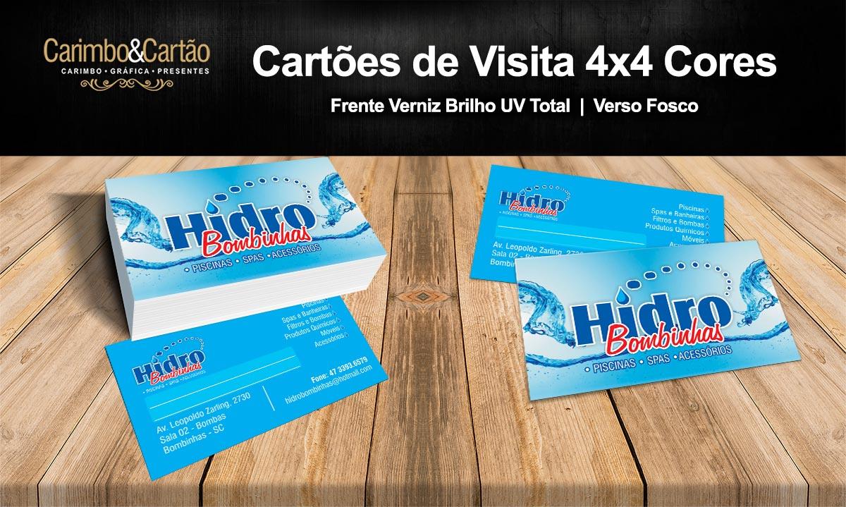 cartao_de_visita_4x4_carimbo_e_cartao