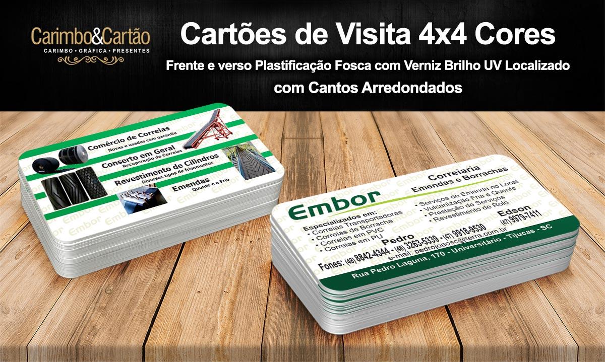 cartao_de_visita_4x4_verniz_local_cantos_arredondados_carimbo_e_cartao02