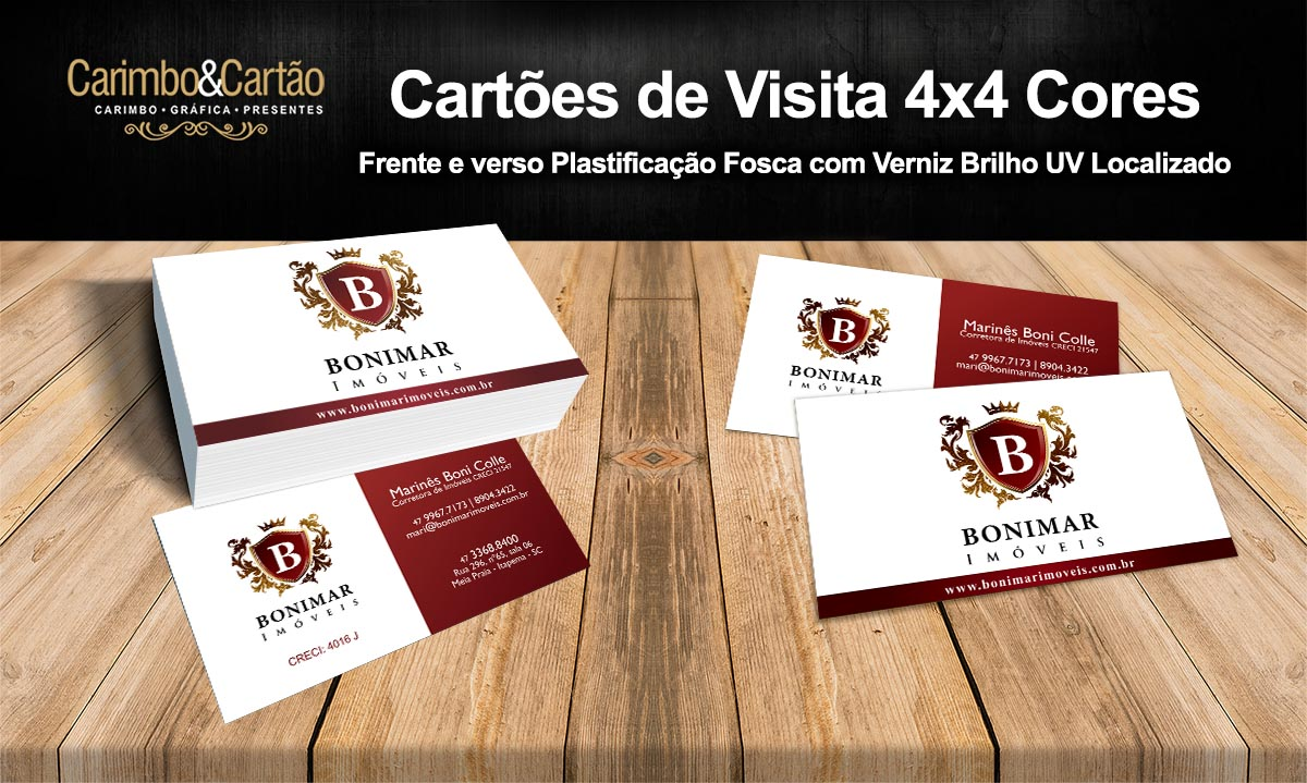 cartao_de_visita_4x4_verniz_local_carimbo_e_cartao