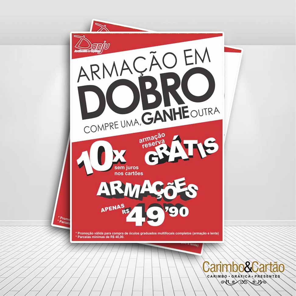 flyer_carimbo_e_cartao02
