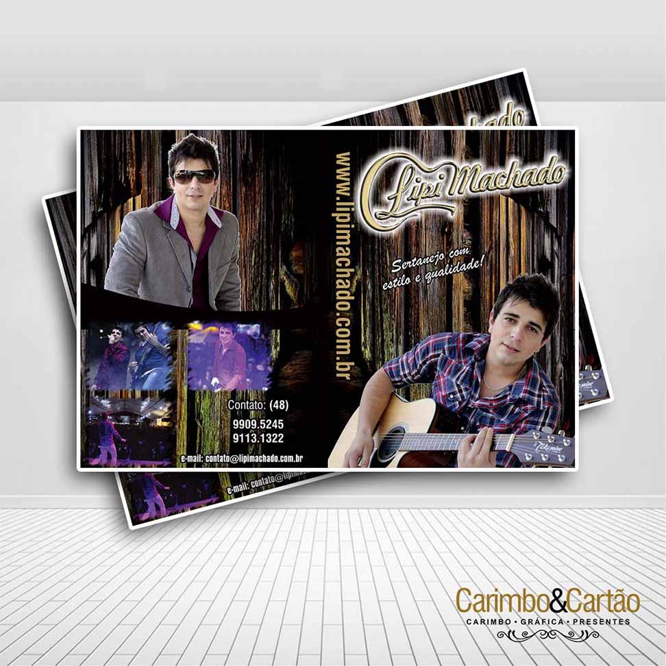 folder_21x29,7_carimbo_e_cartao04