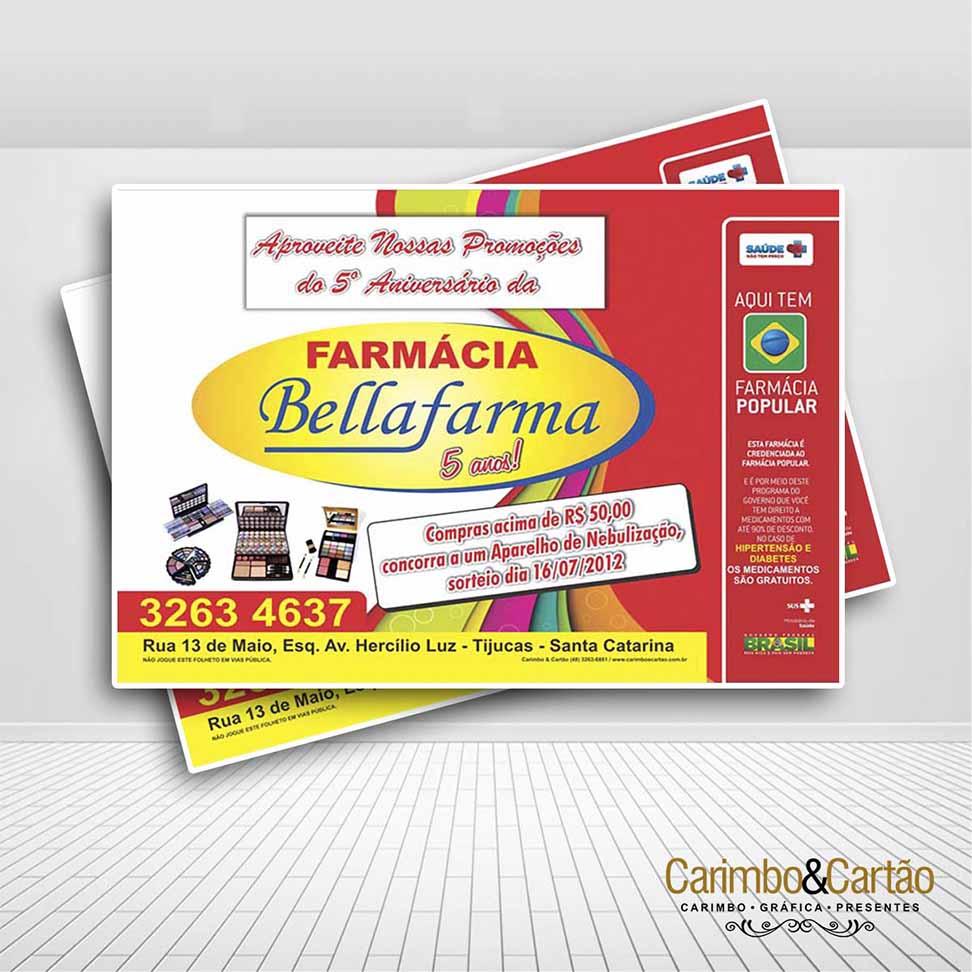 panfleto_14x20_carimbo_e_cartao01